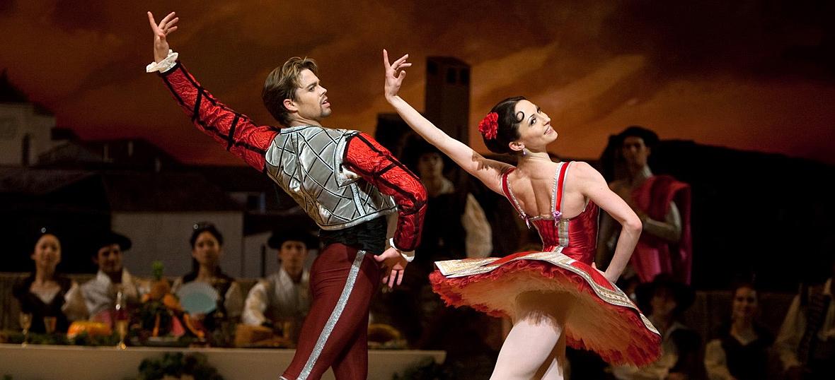 Билеты на балет рига афиша театр театра в перми на февраль