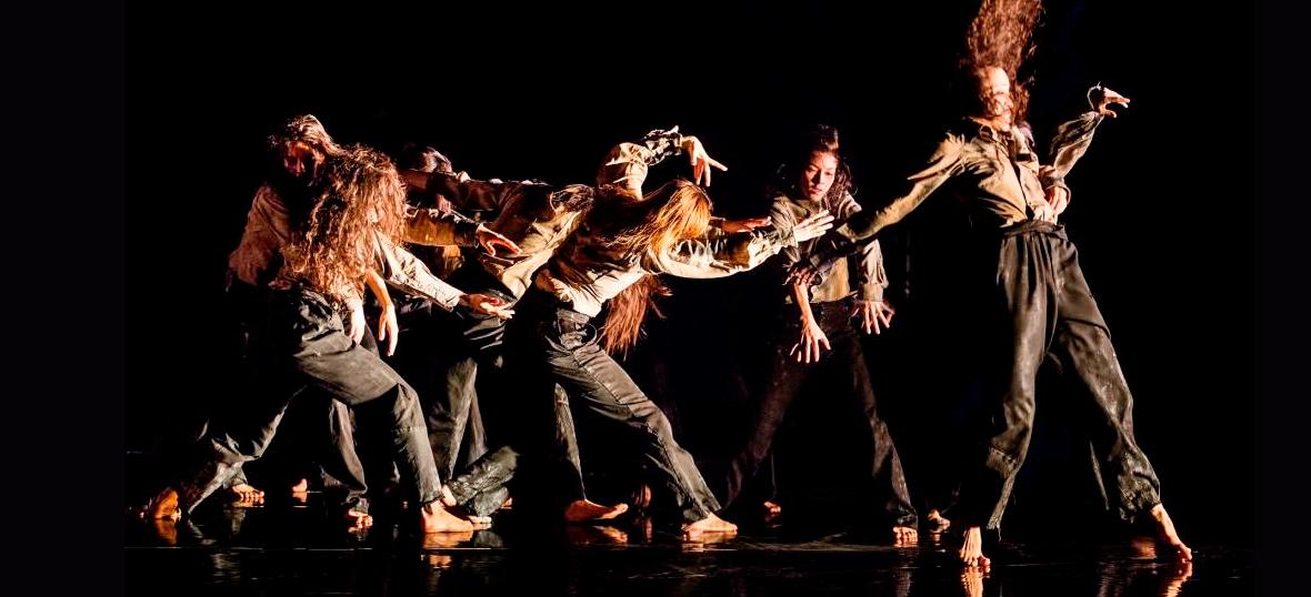 Восточный танец цены на заказ