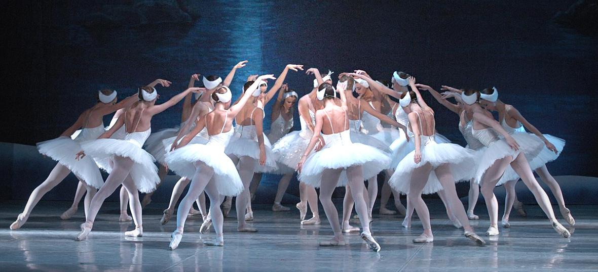 Афиша балет театров москвы афиша витебск спектакль