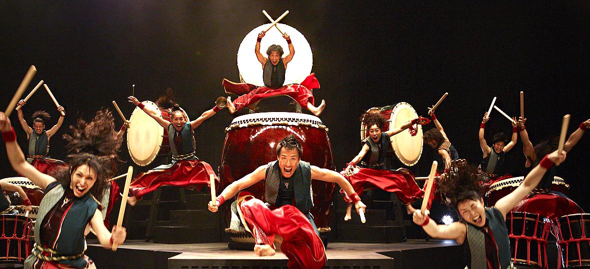 Купить билеты на шоу барабанщиков театр оперы и балета уфе афиша