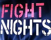 Билеты на Fight Nights