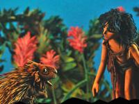 Детям, билеты на Маугли