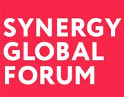 Концерт Synergy Global Forum