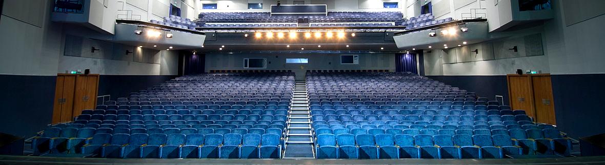 Аквамарин музыкальный театр схема зала фото 200