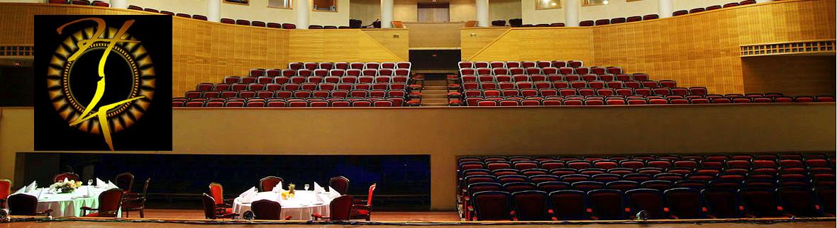 Продажа билетов в театр золотое кольцо афиша театров в риме
