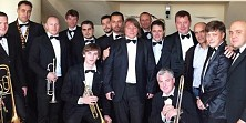 Good Sound Men Orchestra