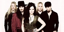 Nightwish - Найтвиш