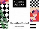 Chess & Jazz Festival