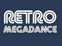 Retromegadance