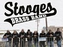 Stooges Brass Band